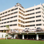 Photo of Hotel Windsor Castle Aurangabad