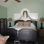 Photo de Sea Breeze Manor Bed & Breakfast