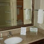 Staybridge Suites Augusta Foto