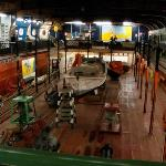 Photo of Museum Ship Valley Camp