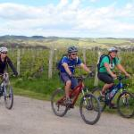 Escapegoat Bike - Day Tours