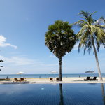 The Beach Boutique Resort
