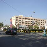  Hotel Sky Lark Jallundhar