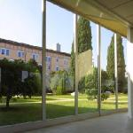 Photo of Villa Eur Parco dei Pini
