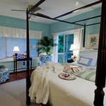 Quintessentials Bed and Breakfast and Spa