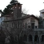 Φωτογραφία: Pontevecchio Bed & Breakfast