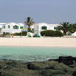 Photo of Cotillo Lagos Apartments El Cotillo