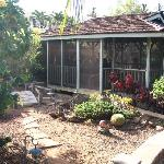 Bilde fra Dreams Come True on Maui Bed and Breakfast