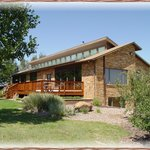 Craig Ranch Bed and Breakfast & Horse Motel
