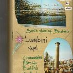 Lumbini