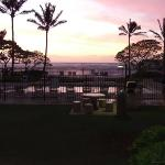 Photo of WorldMark at Kapaa Shores