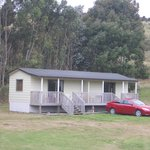 Harington Point Village Motels