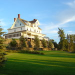 ‪Blair Hill Inn‬