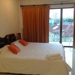 Photo of Dl Guest House Patong