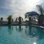 Kailua Beach Bed and Breakfast