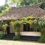 Photo of Tharavadu Heritage Home