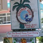Photo of Coconut Joe's