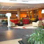 Foto de Embassy Suites by Hilton Houston - Energy Corridor