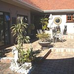 Riversway Guest House