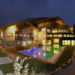 Gran Baita Sport & Wellness Hotel