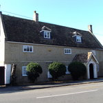 Bury House B&B