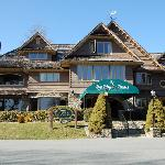 Foto di Chetola Resort at Blowing Rock