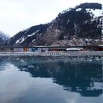 Schonblick Mountain Resort & Spa의 사진