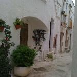 Photo of Hotel Aia Del Vento