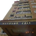 Windsor Plaza Hotel Foto