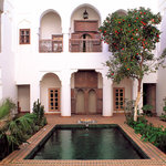 Photo of Riyad El Mezouar Marrakech