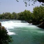  Manavgat