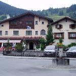 Photo of Hotel Bela Riva