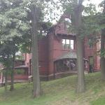 Photo of The Mark Twain House & Museum