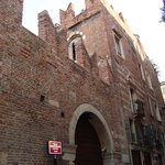Romeo's House (Casa di Romeo)