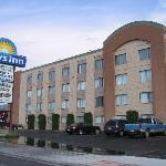 Foto Days Inn Cranbrook