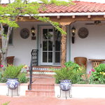 Casa Blanca Inn