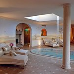 Relais Il Falconiere