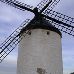 Consuegra