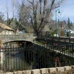 Φωτογραφία: Holiday Inn Express Hotel & Suites Gold Miners Inn-Grass Valley