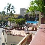 Villas Vallarta by Canto del Sol照片