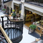 Grove Arcade