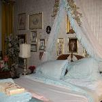 Victorian Bed and Breakfastの写真