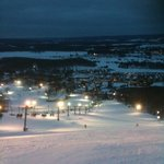 Boyne Mountain Ski Area