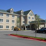 Country Inn & Suites By Carlson, Midland, Texas