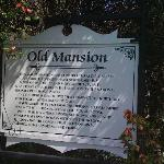 Old Mansion Innの写真