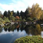 Denver Botanic Gardens