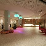 Photo of Bibione Palace Suite Hotel