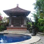 Garden View Cottage resmi
