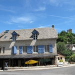 L'Auberge du Chateau