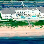 Hampton Inn & Suites Outerbanks Corolla